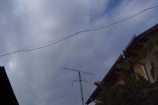 cam-1957E531DEAA-0936-1D4E-BF75-A2D24078ECF1.jpg