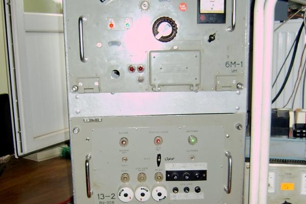 cam-19658CF9B8BB-BA1D-2F81-50E0-EF40B9832308.jpg