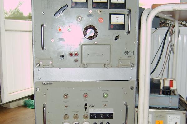 cam-1966A93360AB-C303-FD9F-8BC3-8372AEE20D26.jpg