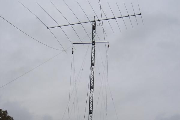 cam-19846B99A81F-B02B-EA3A-6D95-A618B3DAC566.jpg