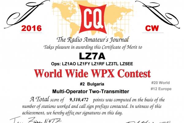 cq-wpx-cw-201665EFD3D8-404B-2FEA-E2DA-78CAC42C98E1.jpg
