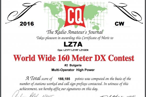 cq-ww-160-cw-201608C9706C-4DCE-3296-6925-936E74446671.jpg