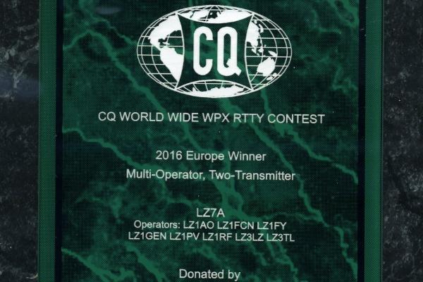 cqwpx-rtty-2016270E1F4C-55D8-EE85-543B-D1FE4896E49D.jpg
