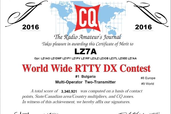 cqww-rtty-2016BC22A8BC-2FFE-E1EF-1A0E-84EF12A2A5C4.jpg