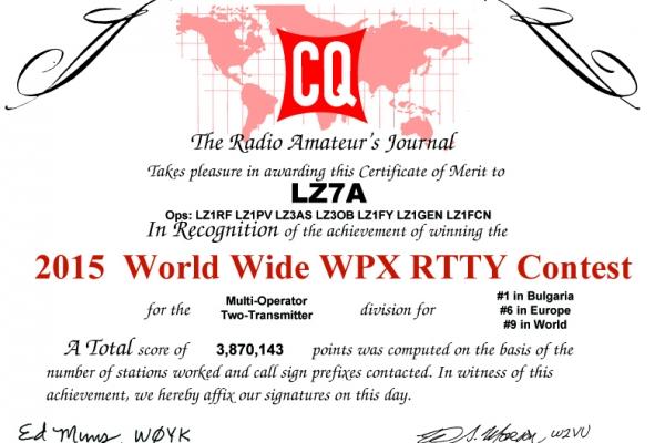 lz7a-cqwpx-rtty-2015-certificateBA2DB78B-797F-0508-9274-9F88D2429953.jpg