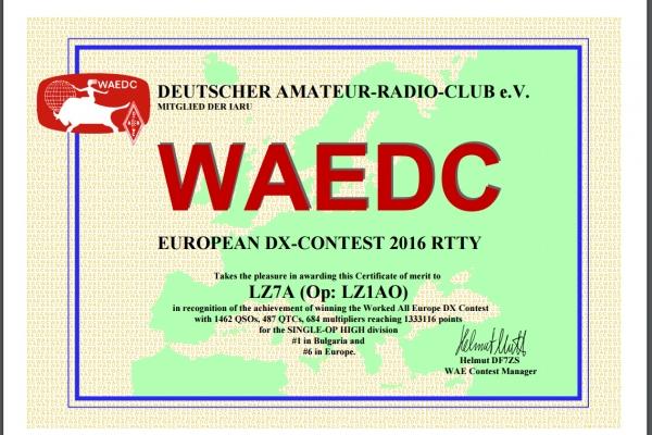 waertty20160189780C-CEE9-EDD2-75C8-A51CF329ECF6.jpg