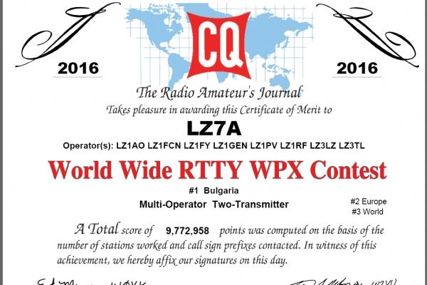 wpx-rtty-20164D74C5B9-4E11-ECB6-EC2B-718D190A854A.jpg