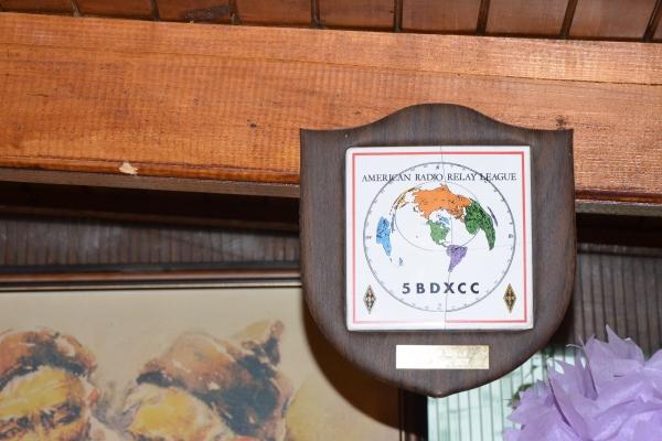 dsc_9619EBD9AD17-A4DD-FA06-5AB4-D21ACC1E6BBF.jpg